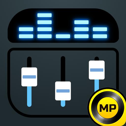 mixer-musica-elettronica