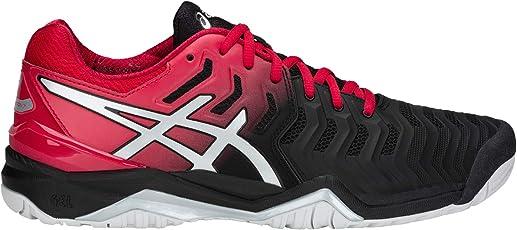 ASICS Men's Shoes