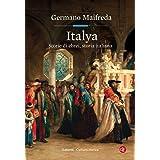 Italya. Storie di ebrei, storia italiana