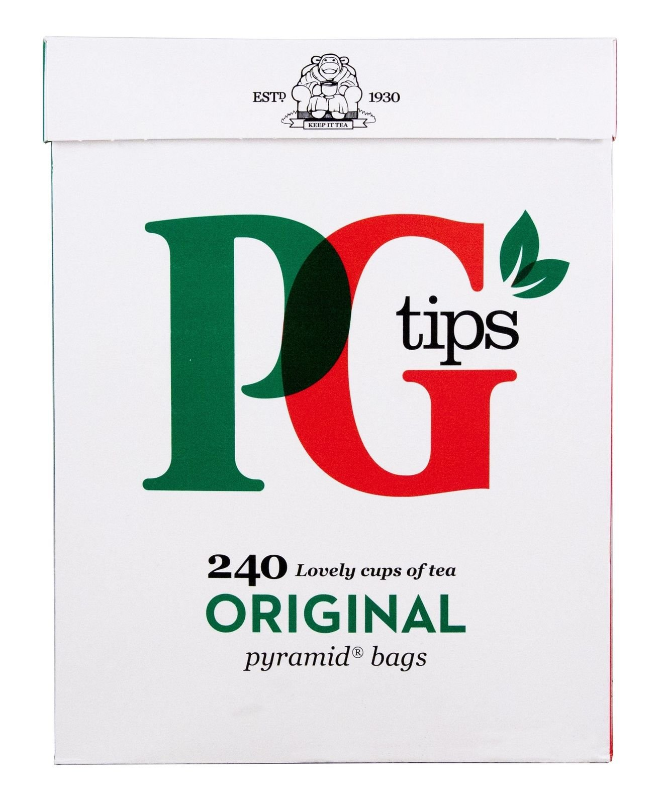 PG-tips-240s-Pyramid-Teabags-695g