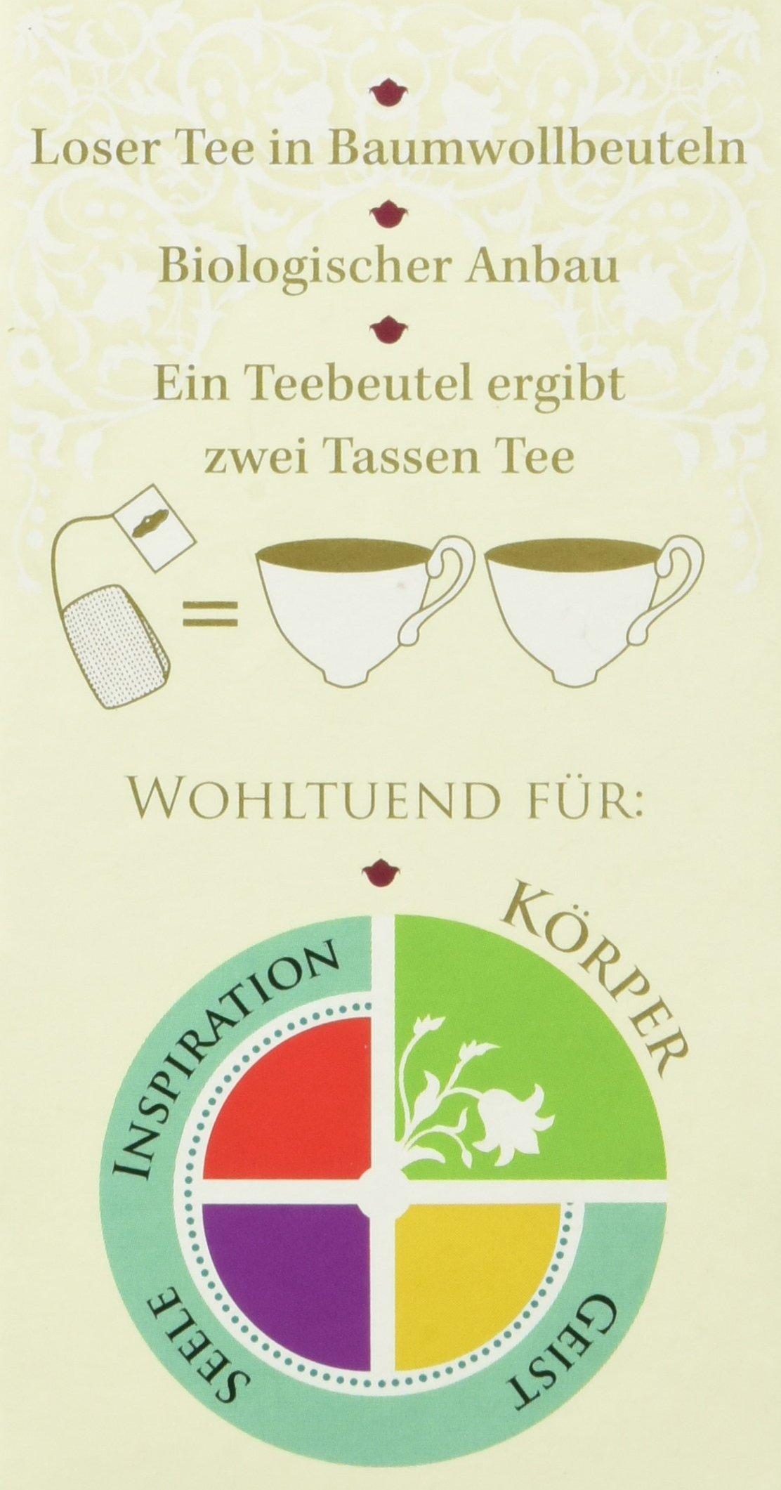 Hari-Tea-Gutes-Bauchgefhl-Friede-geht-durch-den-Magen-Honigbusch-Zimt-2er-Pack-2-x-20-g-Bio