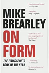 On Form: The Times Book of the Year Paperback