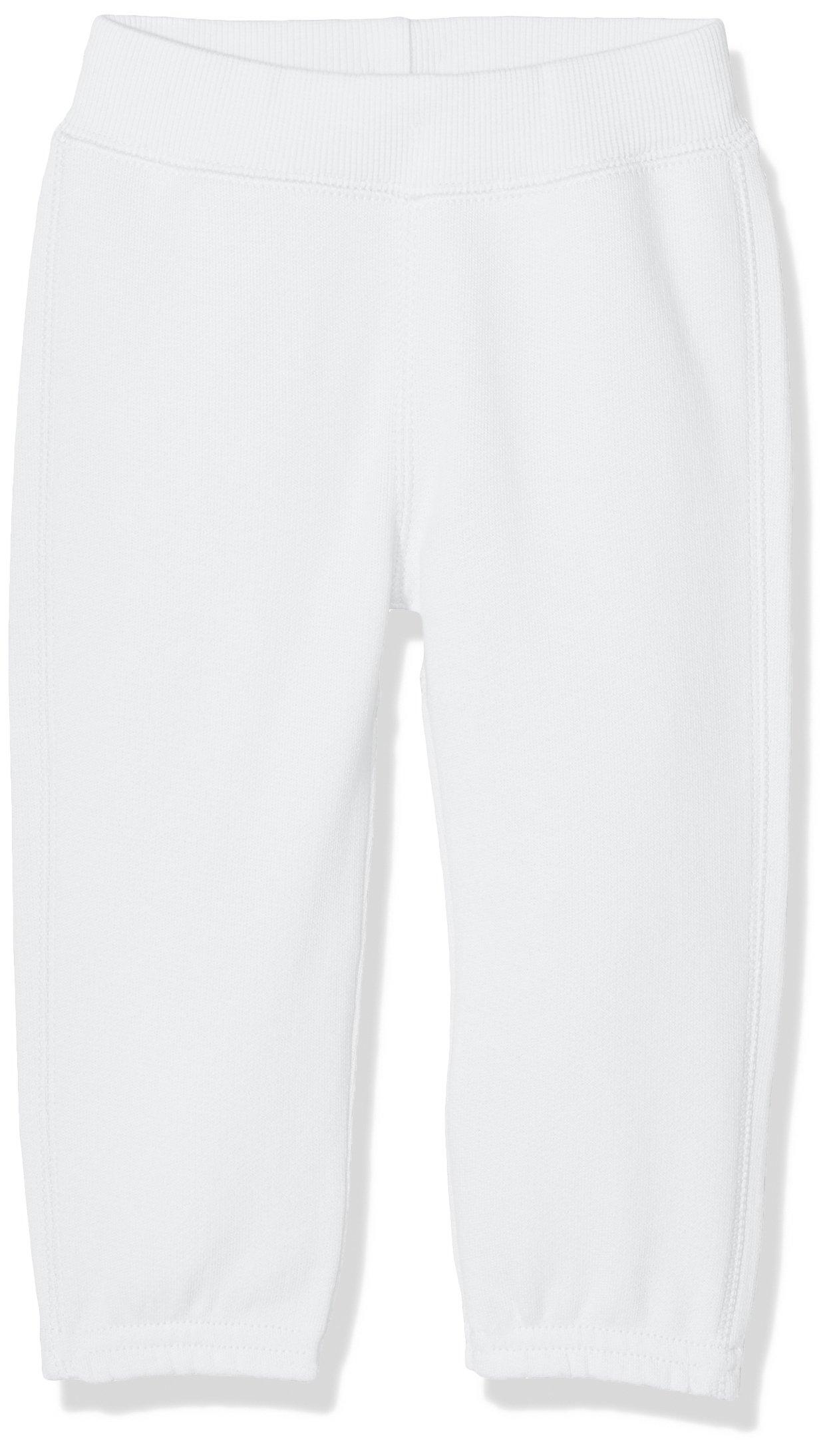 United Colors of Benetton Trousers leggings para Bebés