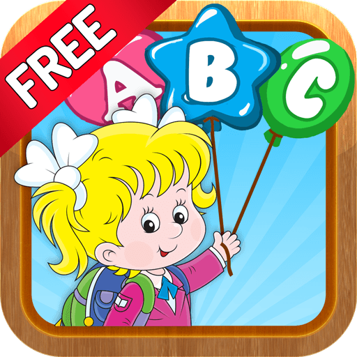 abc-learning-games-for-kids