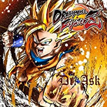 Dragon Ball FighterZ  True Power Knows No Limits!: All Characters Move List Hacks-Cheats-All collectibles-All story Walkthrough-Step-By-Step Strategy Guide-Location ... Premium Strategies Book 9) (English Edition)