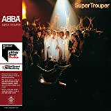 Super Trouper (40Th Anniversary) (Half Speed Mastering Limited Edt.)