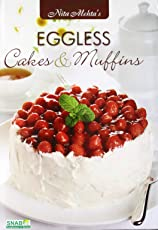 Eggless Cakes and Muffins