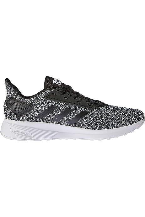 ZODOF Zapatillas Calzado Deportivo Hombres Casual Cómodo Respirable Zapatos de Mesa Atlético Zapatillas Deportivas Running Sneakers: Amazon.es: Ropa y accesorios