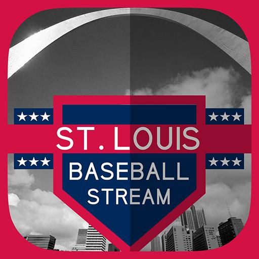St. Louis Baseball STREAM Louis Cardinals Video