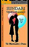 The Matchmaker's Dream (Romantic Shorts Book 11)