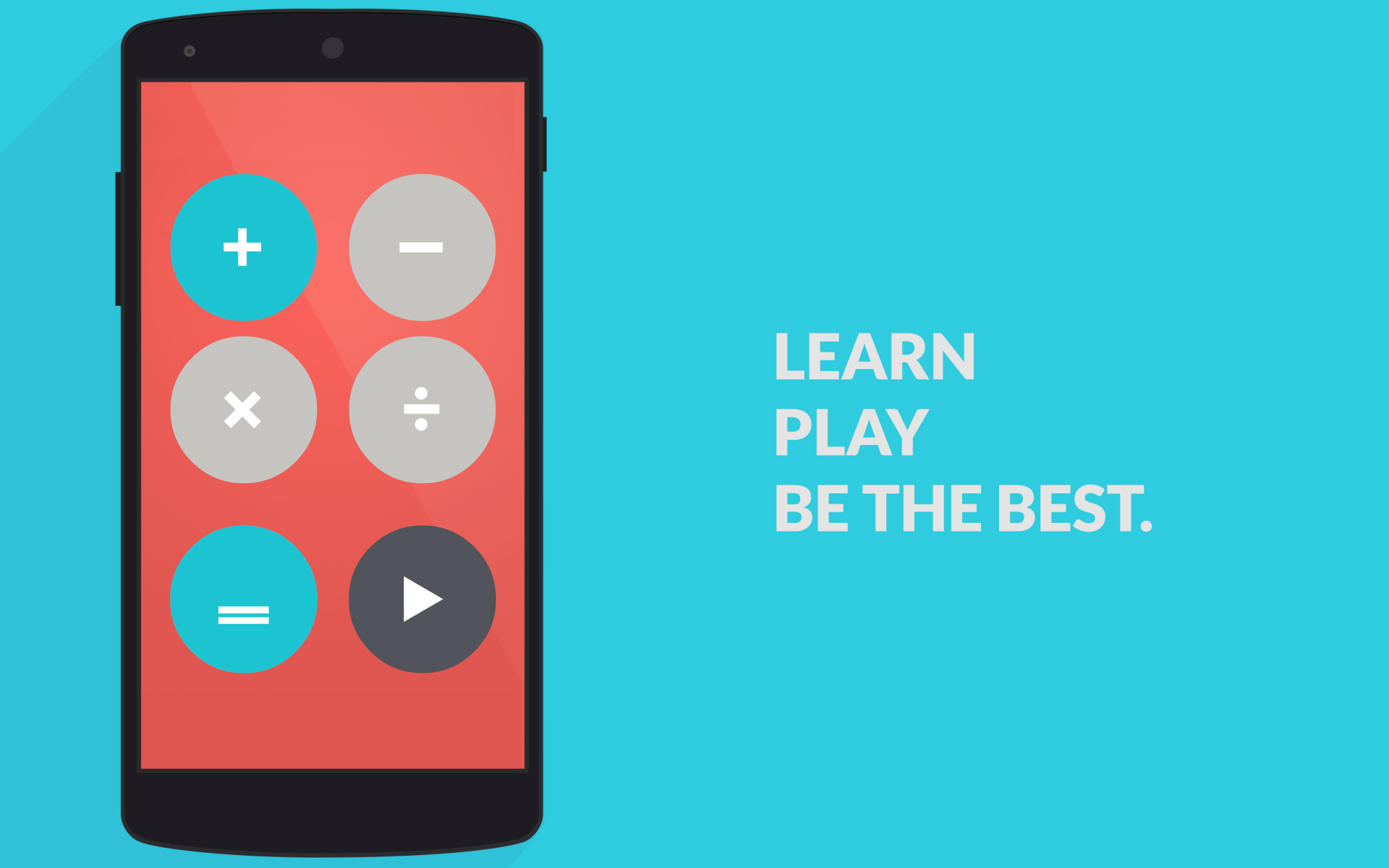MATHMAN - Train by Math Drills: Amazon.co.uk: Appstore for Android
