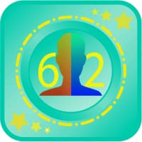 612 Face App Photo Editor