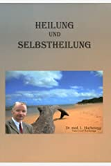 Heilung Selbstheilung Kindle Ausgabe