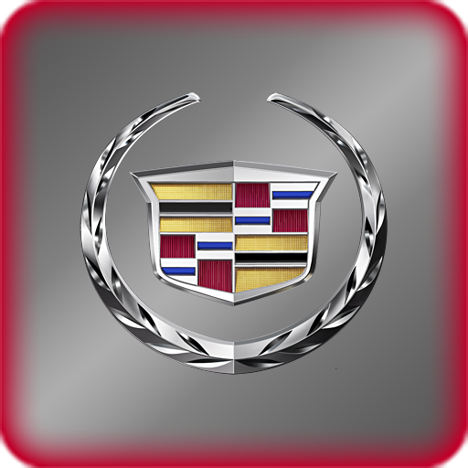 app-for-cadillac-with-cadillac-warning-lights-cadillac-problems-info-cadillac-driver-assistance