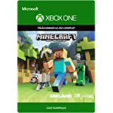 Minecraft: Édition Standard   Xbox One - Code jeu à télécharger