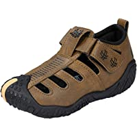 Onbeat Kids Sports Floaters and Outdoor Sandals