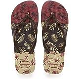 Havaianas Flip Flops Men Aloha