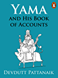 Yama and His Book of Accounts: (Penguin Petit)