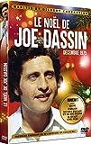 Le Noël de Joe Dassin