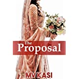 The Proposal: A Sweet Short Story
