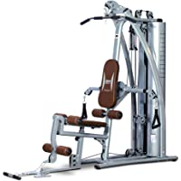BH Fitness Multistation TT Sport + Envoi et Montage