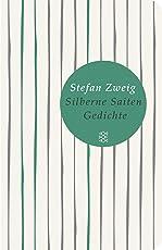 Silberne Saiten: Gedichte (Fischer Taschenbibliothek)