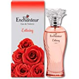 Enchanteur Enticing Eau De Toilette (EDT), Perfume for Women, 50ml