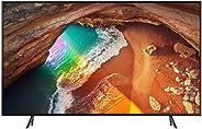 Samsung QE49Q60RATXTK 49