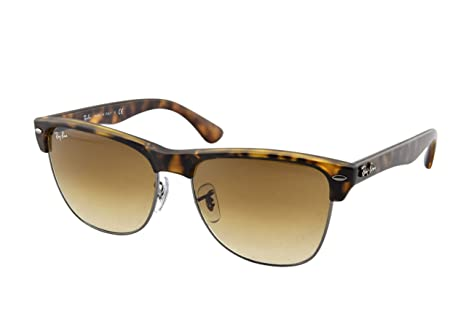 Ray Ban Clubmaster Femme Amazon