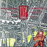 Socialismo E Barbarie - Space1999 - amazon.it