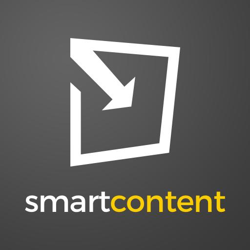 Smart Content - Digital Signage - Powerpoint-digital-signage