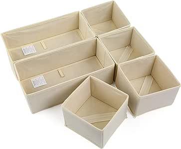 Verwendet f/ür Decken FUNNY HOUSE 3 St/ücke Aufbewahrungstasche Kleidung faltbar kleideraufbewahrung mit rei/ßverschluss unterbett aufbewahrungsbeutel Stoff-aufbewahrungsbox Bekleidung Grau