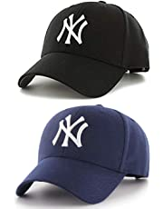 b3b0d297b Caps: Buy Caps For Men online at best prices in India - Amazon.in