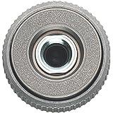 Metabo Quick-spanmoer (snelspanmoer) M 14 (voor Metabo haakse slijper, geschikt voor alle fabrikanten) 63080000