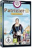 Patrizier 2 Gold - [PC]