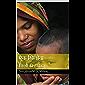 एक खिलौना: ज़िंदगी की हकीकत (Hindi Edition)