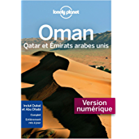 Oman 3ed