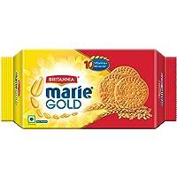 Britannia Marie Gold Biscuits, 250g