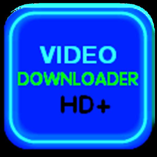 video-downloader-hd