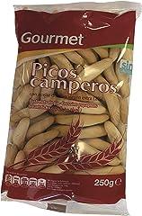 Pico Gourmet Campero Bolsa 250 G