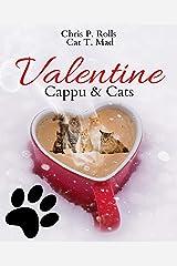 Valentine Cappu & Cats Kindle Ausgabe
