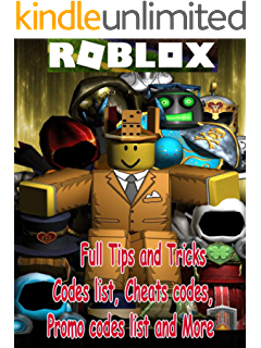 Roblox Egg Hunt 2020 Guide Promo Codes Locations List How