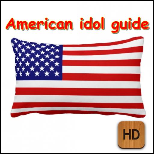 american-idol-guide