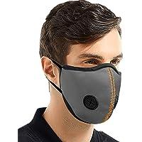 Anti-Pollution Anti-Dust High Grade Riding Mask