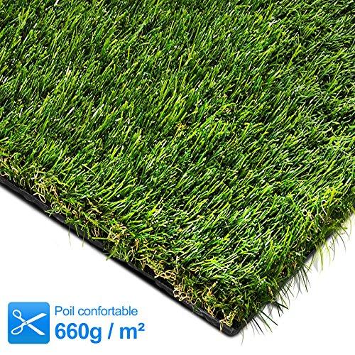 gazon-artificiel-casa-purar-confort-herbe-synthetique-au-metre-pelouse-balcon-jardin-terrasse-etc-ul
