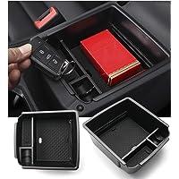 NYSCJJJ Armrest Box Car Central Armrest Storage Box modification accessories For Suzuki Jimny 2019+