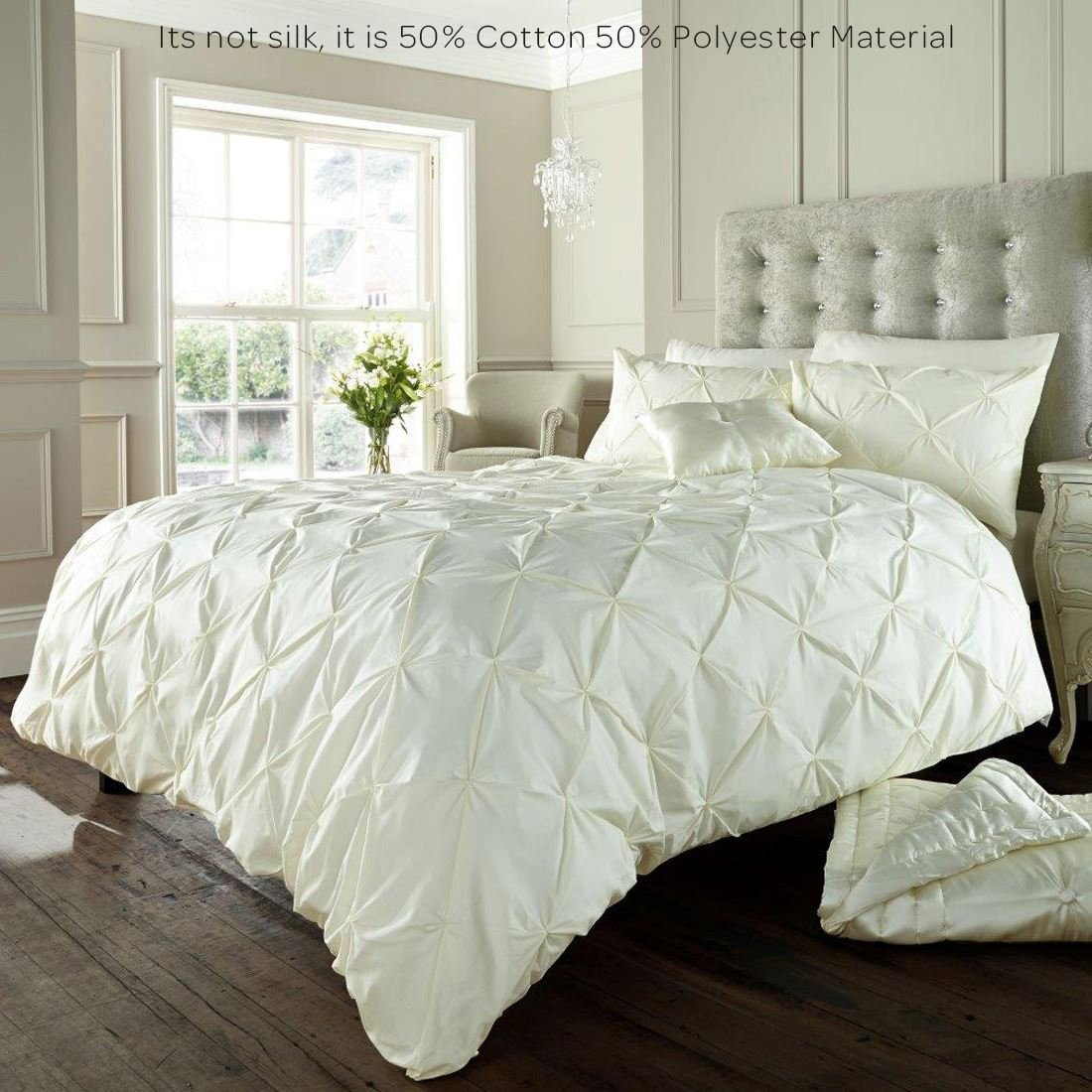 alford duvet cover with pillowcase quilt cover bedding set  black  - alford duvet cover with pillowcase quilt cover bedding set  black  kingamazoncouk kitchen  home