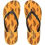 Hirolas® Flip Flop Slippers for Women