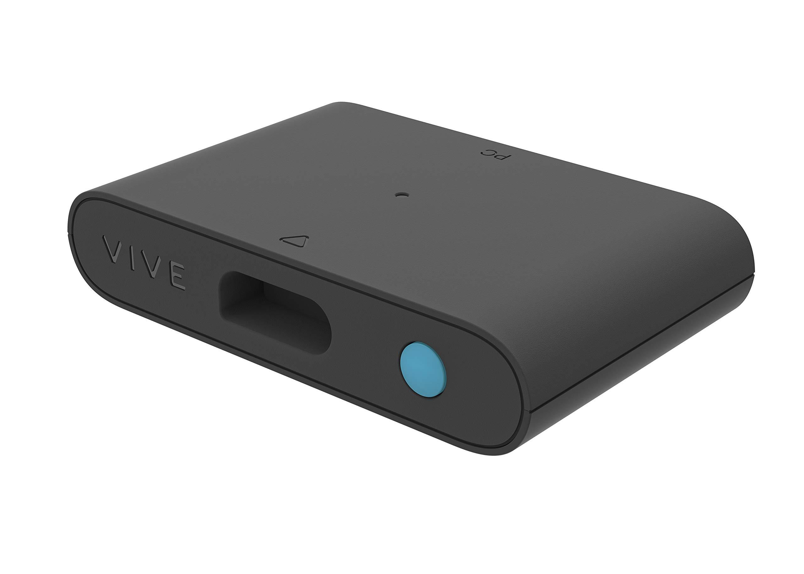 HTC Vive 99HAMH003-00 Kit d'éclairage LED Noir