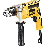 DEWALT DWD024 750Watt 13mm Impact Drill